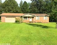 47500 Phillipsville Rd, Bay Minette image
