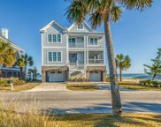 1201 Norris Dr., Pawleys Island image