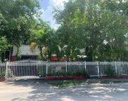 52 Nw 46th St, Miami image