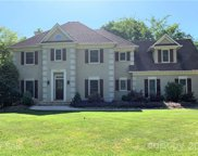 5814 Newcombe  Court, Charlotte image