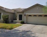 2519 W Saint Catherine Avenue, Phoenix image