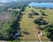25164 Mondon Hill Road, Brooksville image