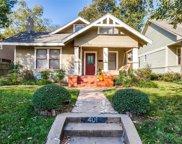 401 S Windomere Avenue, Dallas image