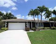 3429 Lakeview Blvd, Delray Beach image