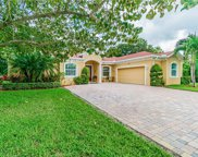 5715 Charmant Drive, Clearwater image
