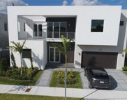10025 Nw 77th St, Doral image