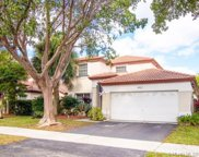 4901 Nw 55th Ct, Coconut Creek image