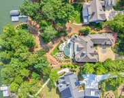 1171 Curtright Place, Greensboro image