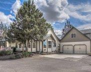 4900 Sw Wickiup  Avenue, Redmond image