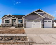 937 N Trappers Ridge, Ammon image