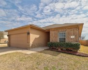 238 Wells Bend, Hutto image