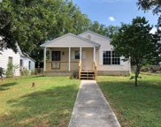 2514 Louise Ave, Knoxville image