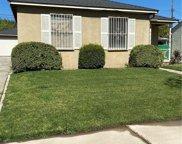 341   E Floral Drive, Monterey Park image