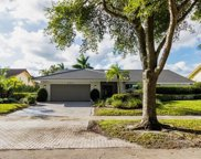 355 Deer Creek Woodlake Lane, Deerfield Beach image