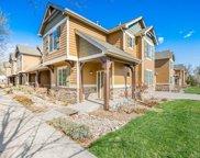 607 Cowan Street Unit D4, Fort Collins image