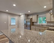 1536 Lake Speight Drive, Central Suffolk image