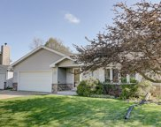 7324 W Imperial Dr, Franklin image