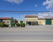 17731 Westminster Highway, Richmond image