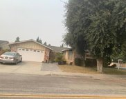 3397 Hoiting Dr, San Jose image
