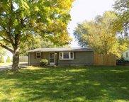 54350 Oakwood Street, Elkhart image