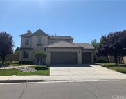 34279 Coventry Lane, Winchester image