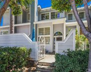 8125 Surfline Drive Unit #C, Huntington Beach image