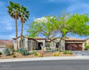 2794 Scotts Valley Drive, Henderson image