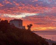 18055  Coastline Dr, Malibu image