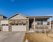 6015 Point Rider Circle, Castle Rock image