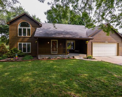 3768 SW Wood View DR, Topeka