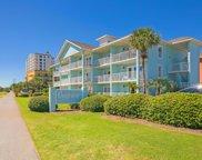 2830 Scenic Gulf Drive Unit #UNIT 118, Miramar Beach image