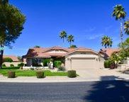 13338 W La Terraza Drive, Sun City West image