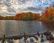 35 Mill Pond Lane, Ashland image