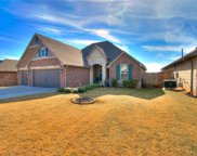 4402 SE 38th Street, Norman image