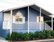 3101   S Fairview Street   108 Unit 108, Santa Ana image