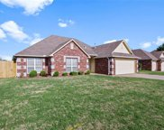 12104 N 111th  East Avenue, Collinsville image