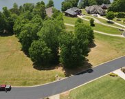 308 Shoreview Dr, Chesnee image