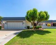 10129 W Hutton Drive, Sun City image