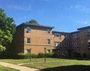 6835 North Seeley Avenue Unit 3L, Chicago image