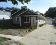 1112 N Garfield Ave, Sioux Falls image