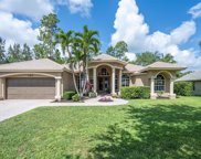 120 Silver Bell Cres Crescent, Royal Palm Beach image