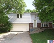 1100 High Plains Road, Lincoln image