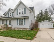 410 N Finch St, Horicon image