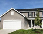 219 Brookview Way  Court, O'Fallon image