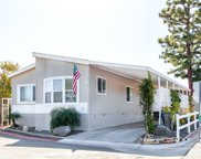 1750 Citracado Parkway Unit #60, Escondido image