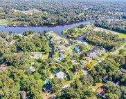 10910 Park Drive, Riverview image