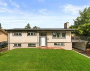 692 Mount View  Ave, Colwood image