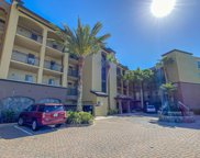 4125 W End Unit #404, Cocoa Beach image