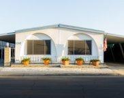 400 E Roberts Unit 106, Bakersfield image