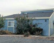 5506  Pear Butte Dr, Yakima image